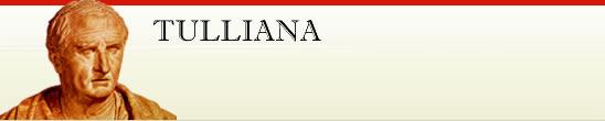 http://www.tulliana.eu/file/logo.jpg