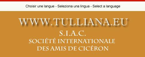 http://tulliana.eu/file/testa.jpg